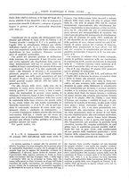 giornale/RAV0107569/1914/V.2/00000023