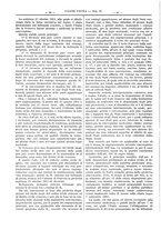 giornale/RAV0107569/1914/V.2/00000024