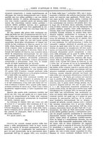 giornale/RAV0107569/1914/V.2/00000025