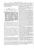 giornale/RAV0107569/1914/V.2/00000026