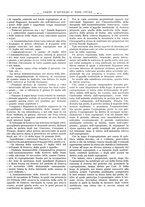 giornale/RAV0107569/1914/V.2/00000027