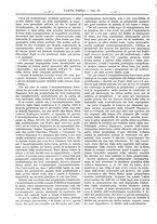 giornale/RAV0107569/1914/V.2/00000028
