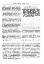 giornale/RAV0107569/1914/V.2/00000029