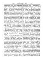 giornale/RAV0107569/1914/V.2/00000030