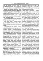 giornale/RAV0107569/1914/V.2/00000031