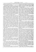 giornale/RAV0107569/1914/V.2/00000032
