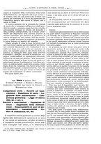 giornale/RAV0107569/1914/V.2/00000033