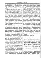 giornale/RAV0107569/1914/V.2/00000034