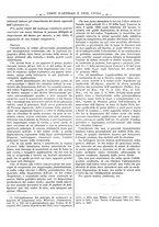 giornale/RAV0107569/1914/V.2/00000035