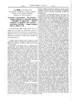 giornale/RAV0107569/1914/V.2/00000036
