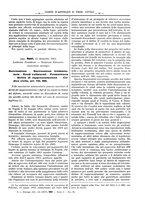 giornale/RAV0107569/1914/V.2/00000037