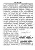 giornale/RAV0107569/1914/V.2/00000038