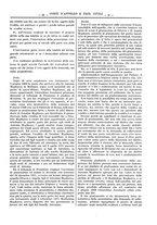 giornale/RAV0107569/1914/V.2/00000039
