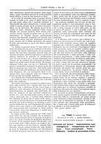 giornale/RAV0107569/1914/V.2/00000040