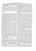 giornale/RAV0107569/1914/V.2/00000041
