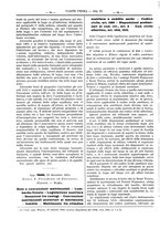 giornale/RAV0107569/1914/V.2/00000042