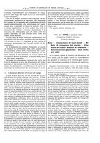 giornale/RAV0107569/1914/V.2/00000043