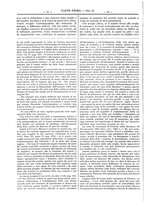 giornale/RAV0107569/1914/V.2/00000044