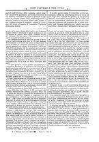 giornale/RAV0107569/1914/V.2/00000045