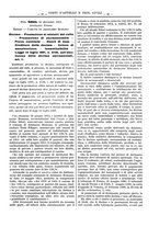 giornale/RAV0107569/1914/V.2/00000047