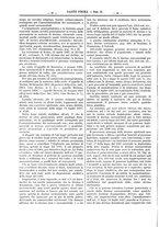 giornale/RAV0107569/1914/V.2/00000048