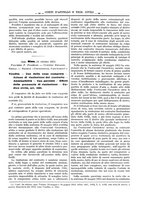 giornale/RAV0107569/1914/V.2/00000049