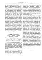 giornale/RAV0107569/1914/V.2/00000050
