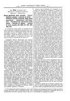 giornale/RAV0107569/1914/V.2/00000051