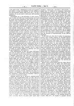 giornale/RAV0107569/1914/V.2/00000052