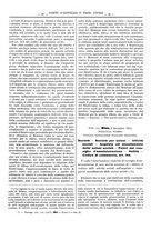 giornale/RAV0107569/1914/V.2/00000053