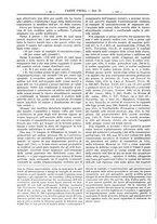 giornale/RAV0107569/1914/V.2/00000054