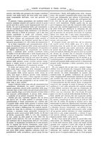 giornale/RAV0107569/1914/V.2/00000055