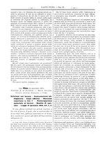 giornale/RAV0107569/1914/V.2/00000056