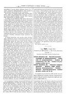 giornale/RAV0107569/1914/V.2/00000057