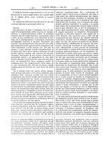 giornale/RAV0107569/1914/V.2/00000058