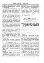 giornale/RAV0107569/1914/V.2/00000059