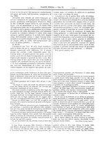 giornale/RAV0107569/1914/V.2/00000060