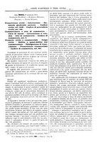 giornale/RAV0107569/1914/V.2/00000061