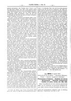 giornale/RAV0107569/1914/V.2/00000062