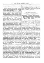 giornale/RAV0107569/1914/V.2/00000063