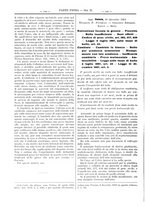 giornale/RAV0107569/1914/V.2/00000064