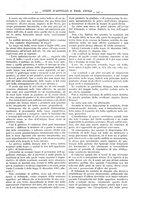 giornale/RAV0107569/1914/V.2/00000065