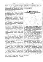 giornale/RAV0107569/1914/V.2/00000066