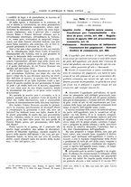 giornale/RAV0107569/1914/V.2/00000067