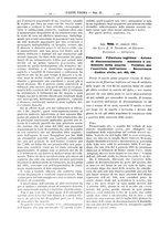 giornale/RAV0107569/1914/V.2/00000068