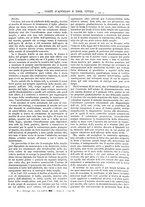 giornale/RAV0107569/1914/V.2/00000069