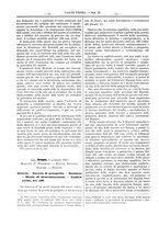 giornale/RAV0107569/1914/V.2/00000070