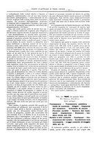 giornale/RAV0107569/1914/V.2/00000071