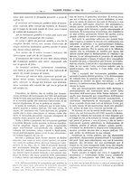 giornale/RAV0107569/1914/V.2/00000072