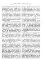giornale/RAV0107569/1914/V.2/00000073